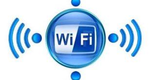 internet-wifi-lap-mang-fpt