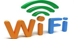 Lắp-Mạng-Wifi-FPT- Hà - Nội